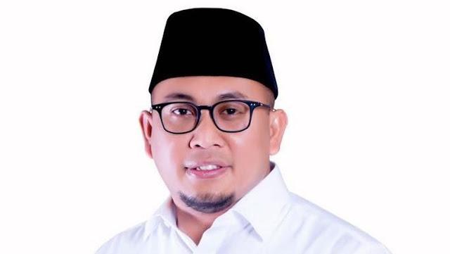 Gerindra: Prabowo-Sandi Ingin Temui Jokowi Agar Pilpres Gembira