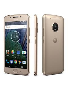 cheap 4G Smartphone