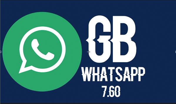 ¿Deseas descargar la última versión 6.70 Official de GBWhatsApp APK para tu dispositivo Android?. ENTRA AQUI