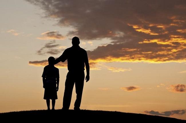 Cara mendidik anak laki-laki dan perempuan dalam Islam.