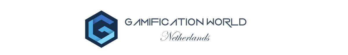 Gamification World Netherlands