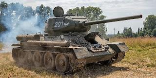 https://all-wartechnique.blogspot.ru/p/blog-page_19.html