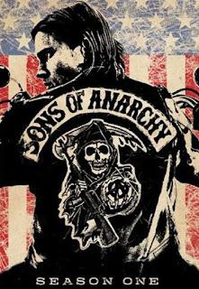 مسلسل Sons Of Anarchy الموسم الاول مترجم كامل مشاهدة اون لاين و تحميل  Sons-of-anarchy-first-season.22981