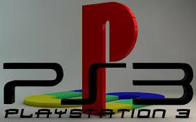 Logo playstation 3 download games ps3 site jogo sem vírus