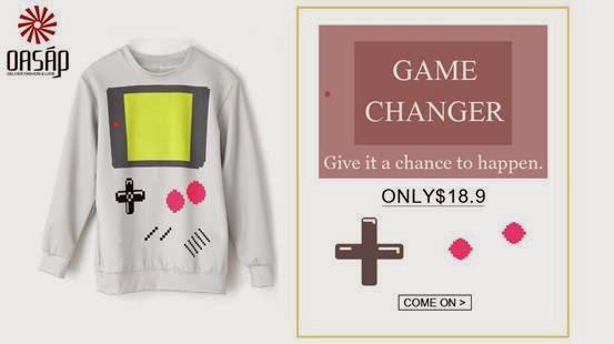 http://www.oasap.com/sweatshirts-hoodies/44710-grey-digital-calculator-print-sweatshirt.html