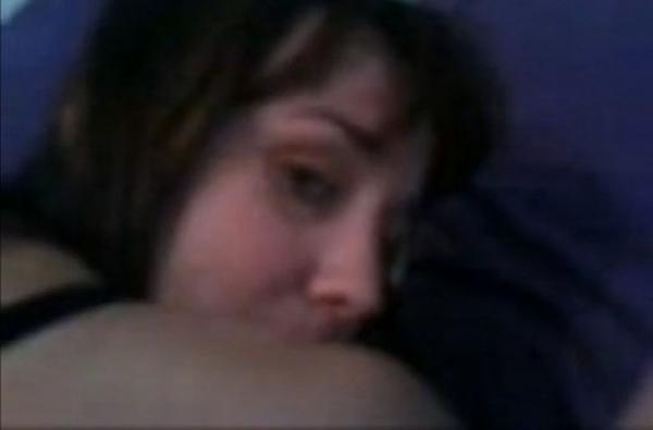 Angelina Jolie Porno Video 89