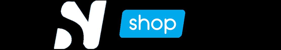 nongsan.shop - Chia sẻ cơ hội giao thương nông sản