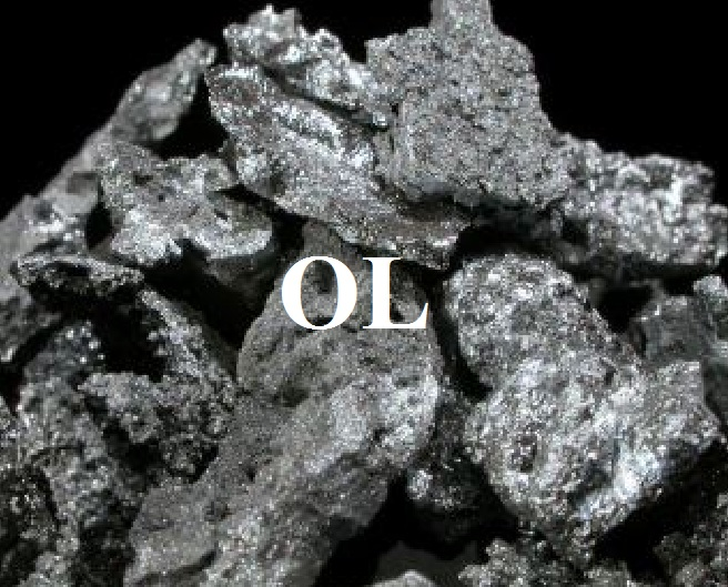 Lotukerfi: Aluminium group elements