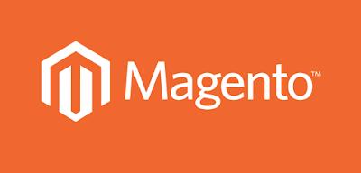 Magento Training Institutes in Hyderabad