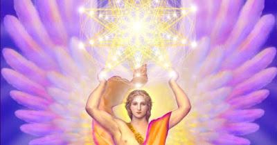 buen tarot barato, económico, económico tarot, oferta tarot, taro., tarot 806 barato, El poder de la videncia y tarot espiritual,