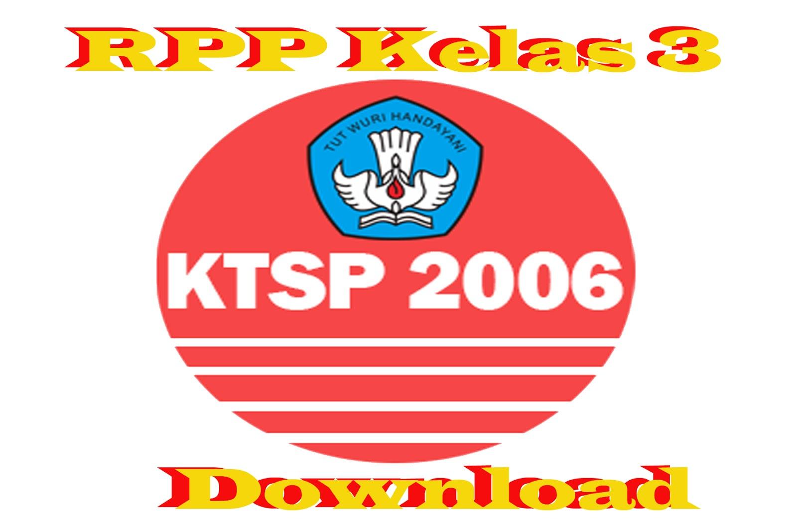 Download Rpp Silabus Kd Ki Promes Prota Kelas 3 Ktsp File Sekolah Kita File Sekolah Kita