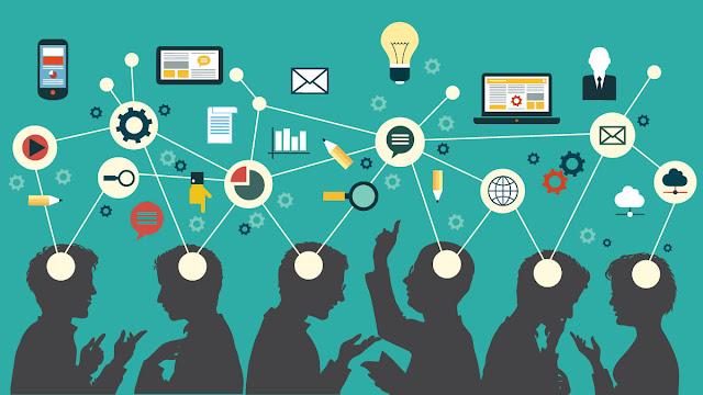 6 Razões para o Deficiente se tornar um Empreendedor Digital.