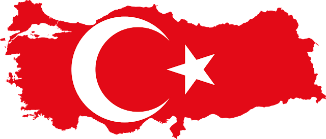 Turkey Kodi Addon