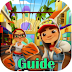 Guide for Subway Surf Game Tips, Tricks & Cheat Code