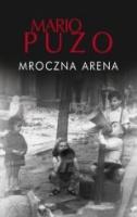 http://www.wydawnictwoalbatros.com/ksiazka,369,3907,mroczna-arena.html
