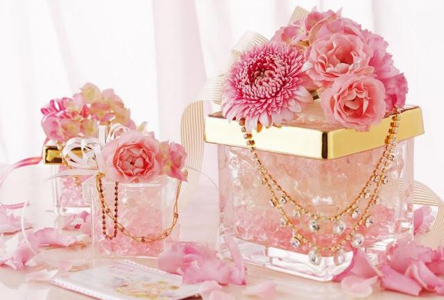 personalizowane prezenty dla rodziców, pomysłowe podziękowania dla rodziców, pomysły na upominki dla rodziców, co zamiast kwiatów dla mamy i taty