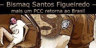 http://www.abc.com.py/edicion-impresa/judiciales-y-policiales/arrestan-y-expulsan-a-un-narco-1772164.html
