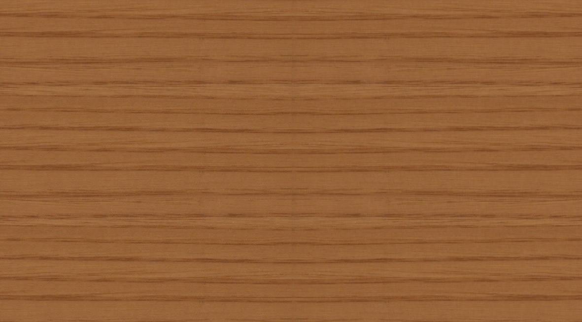 Sketchup Texture Tutorial Quot Su Podium Quot 1 7 Interior