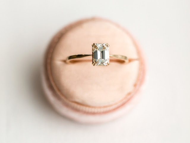 Top Engagement Rings | Top 4 Engagement Ring | Engagement Ring Styles
