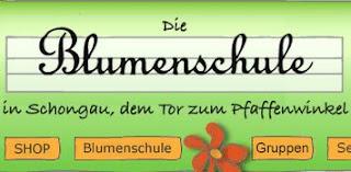 https://www.blumenschule-schongau.de/pflanzen/chili/