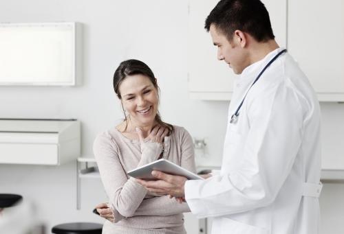 Почему просить пациентов об отзывах не стыдно?