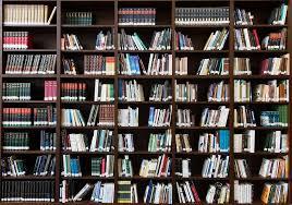 Pengertian, Tujuan, Fungsi dan Jenis Perpustakaan