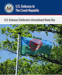 https://cz.usembassy.gov/us-embassy-celebrates-international-roma-day
