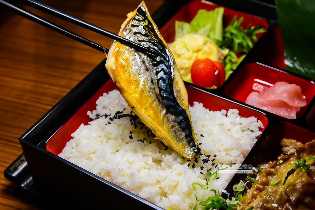 肉和膳,台北車站丼飯鍋物,台北車站日式料理,台北車站聚餐聚會餐廳