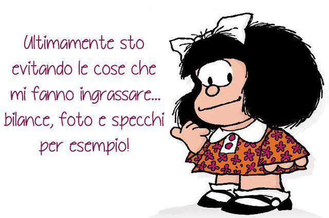Frasi D Amore Umberto Eco.Frasi Celebri Umberto Eco