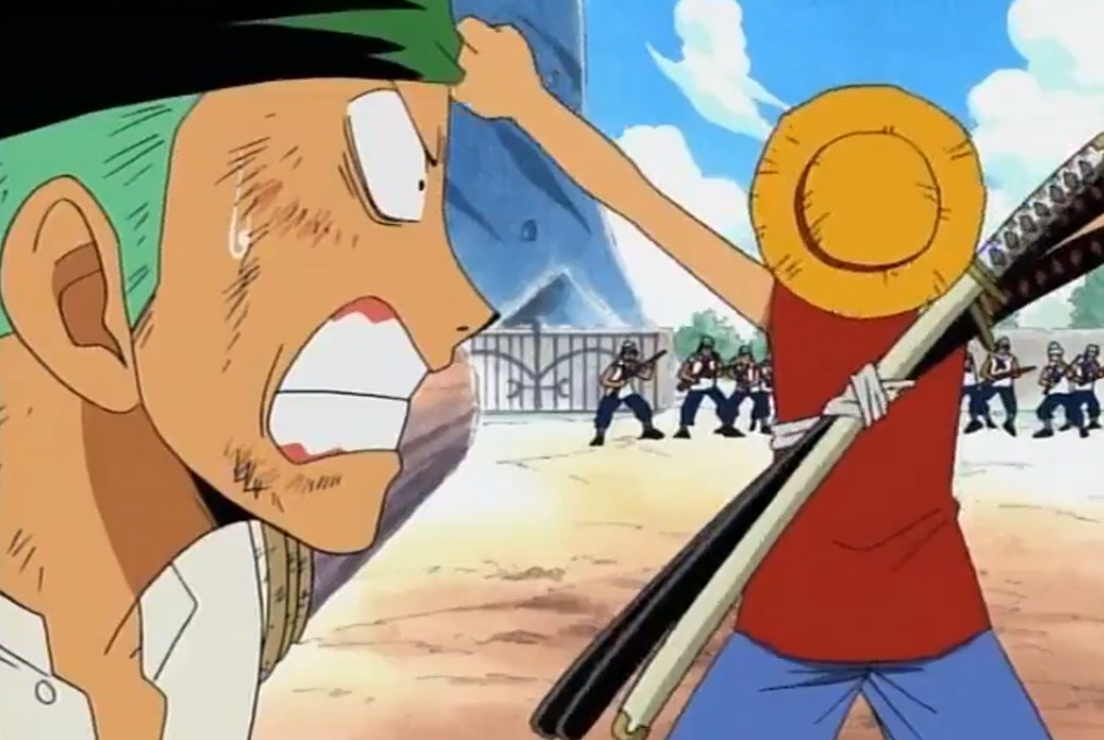hd image - Watch One Piece Online Free Subbed