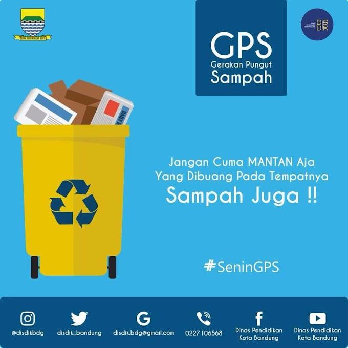Perda Kota Bandung Nomor 03 Tahun 2005 tentang Penyelenggaraan K.3 Terus di Sosialisasikan