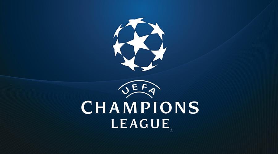 stadi trasferte champions league juventus napoli