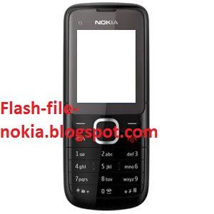 Nokia C1-01 Flash File Free Download Solve your Mobile phone hang problem, dead problem or auto restart problem.