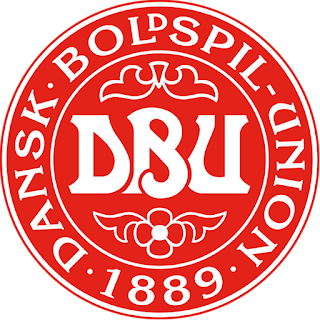 Denmark logo 512x512 px