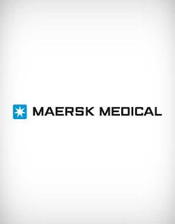 maersk medical vector logo, maersk medical logo vector, maersk medical logo, maersk medical, medical logo vector, maersk medical logo ai, maersk medical logo eps, maersk medical logo png, maersk medical logo svg