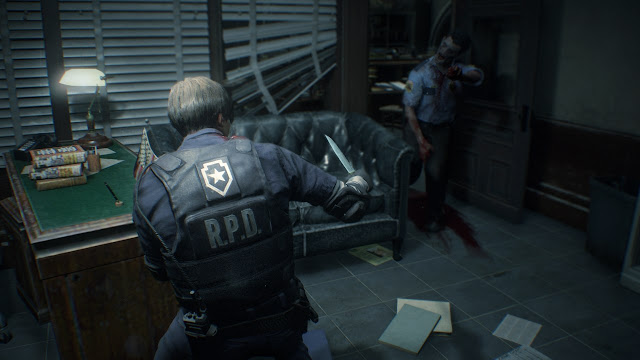 Resident-Evil-2-Remake-2019-PC-Game-2