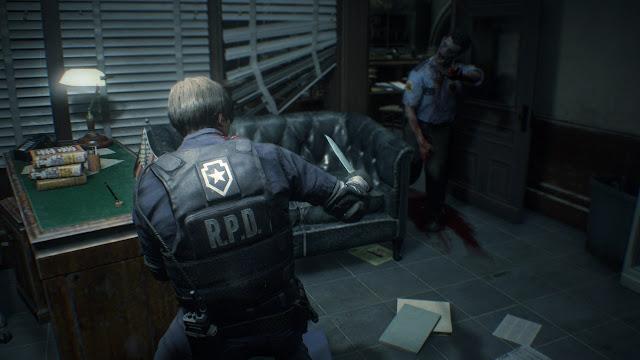 Resident-Evil-2-Remake-2019-PC-Game-2