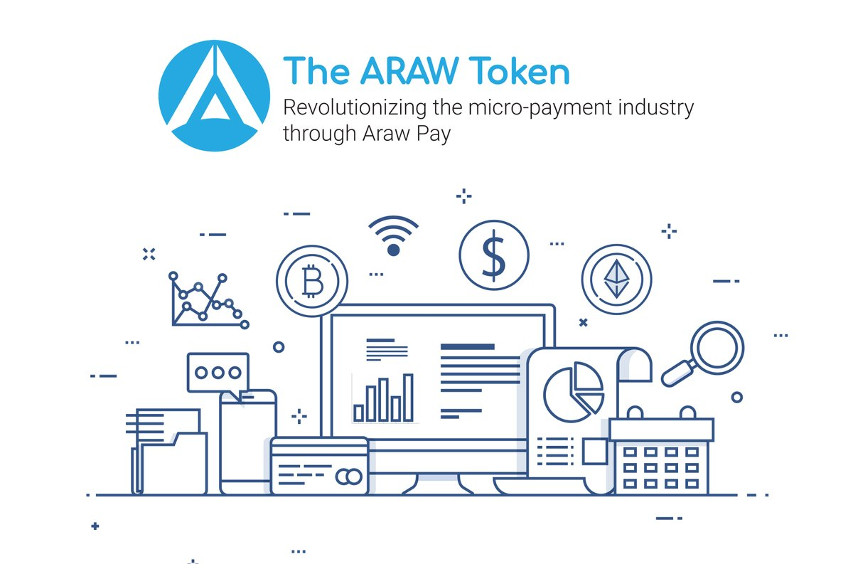 Image result for araw