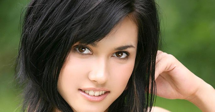 Maria Ozawa Model