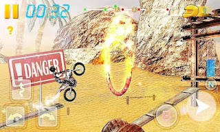 Motorcycle-Game-Free-Download-For-Android