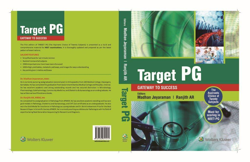 FMGE(MCI,USMLE) Study Materials and Practice Papers