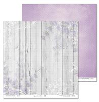 http://www.laserowelove.pl/pl/p/Papier-30x30-cm-Lavender-Date-04-Laserowe-LOVE-/2421