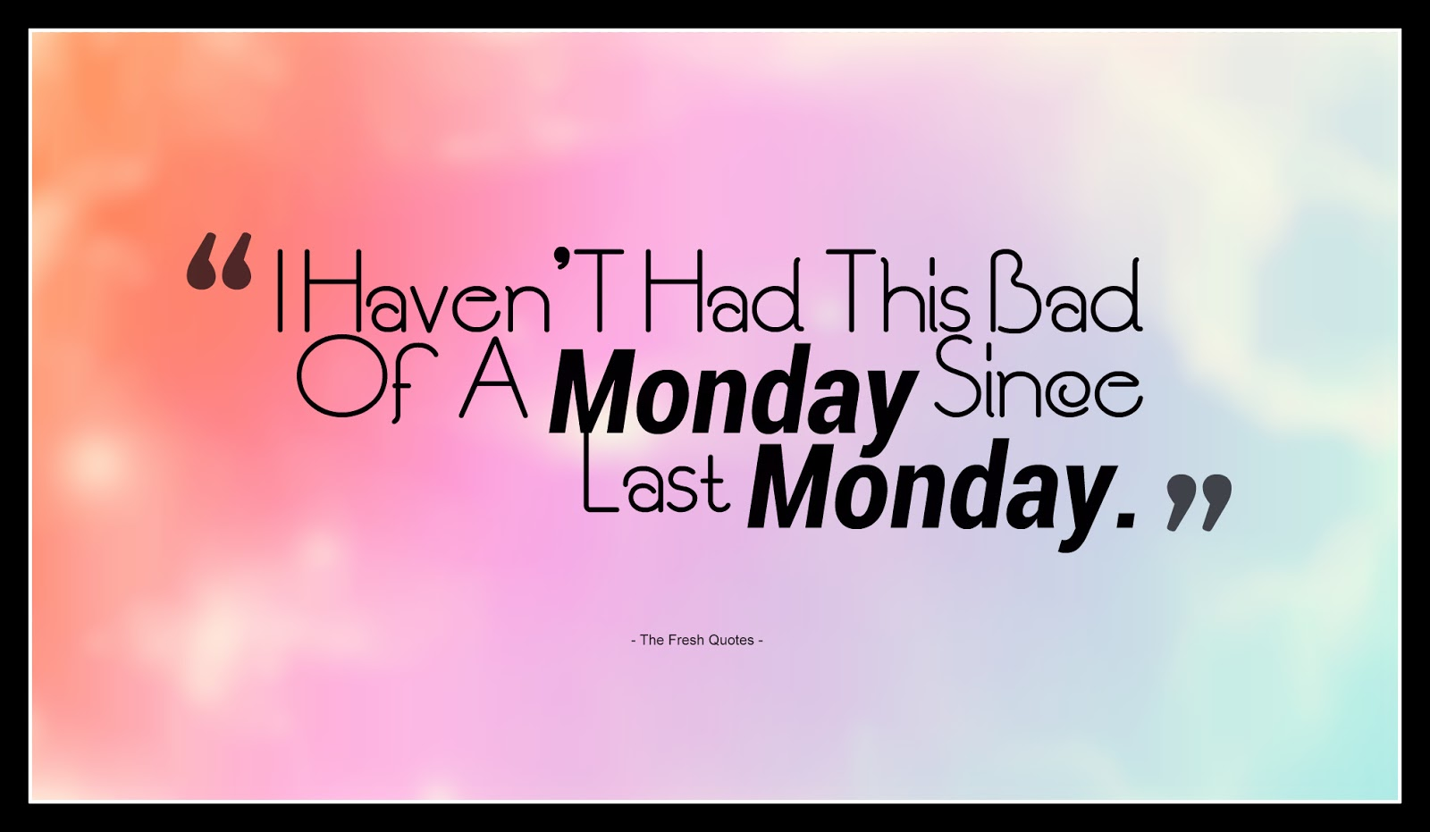 251+ Funny Monday Status For WhatAapp, Monday Quotes, Status ...