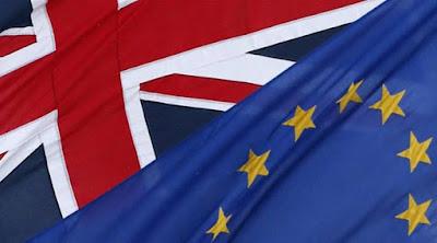 viajes reino unido brexit