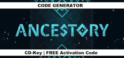 Ancestory key, Ancestory cd key, Ancestory serial key, Ancestory product key, Ancestory license key, Ancestory activation key