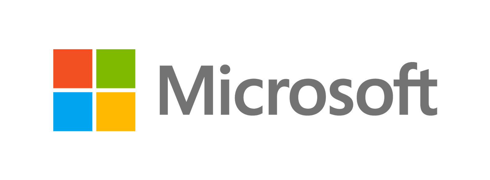 Microsoft releases quarterly results (turnover and net profit) increased, reflecting the high level of the products for business and sales of the Office suite.