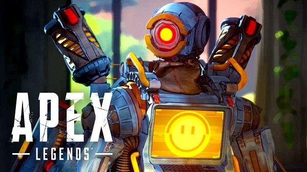 أستوديو Respawn يؤكد أن جزء Titanfall 3 ليس قيد التطوير و هذا تعليقه حول فكرة لعبة Apex Legends الجديدة..