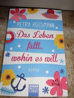 https://sommerlese.blogspot.com/2018/04/das-leben-fallt-wohin-es-will-petra.html