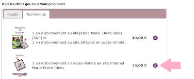 Marie Claire Idee - Blog Achados de Decoração
