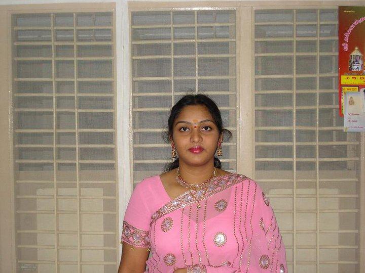 Desi indore couples have fun - 2 part 6